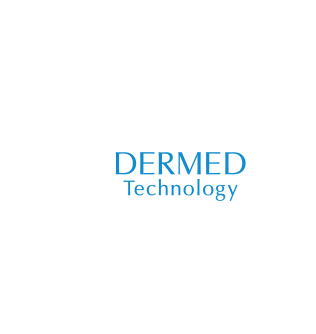 DERMED Technology
