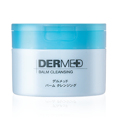 DERMED BALM CLEANSING