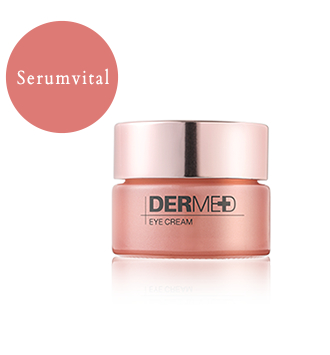 DERMED EYE CREAM
